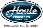 Houle Industries