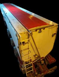 Système tanker (2)